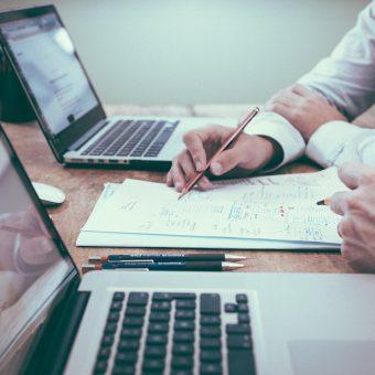 Personeelshandboek voor kleine werkgevers